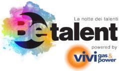 Il 2 aprile alle Corti Venete di San Martino Buon Albergo (VR) la 2a tappa delle selezioni del BeTalent