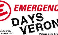 """Servizi Sociali: in gran guardia la due giorni """"Emergency days"""""""