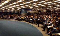 700 commercialisti in assemblea