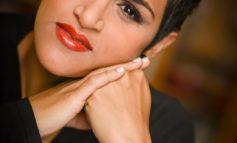 2 luglio: Karima in concerto x finale di Brenzone Music Festival
