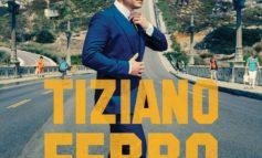 Tiziano Ferro: il video svela il palco del nuovo tour !