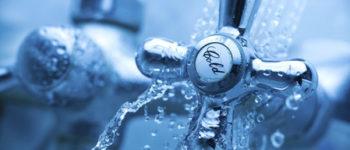 La Regione conferma lo stato di crisi idrica fino al 15 luglio.