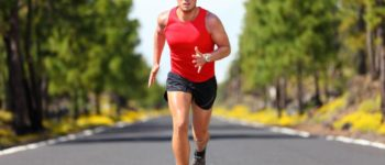 Veronesi Popolo di runner, per uno su 3 la corsa aiuta a superare lo stress quotidiano