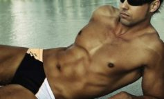 Per le italiane l'aspetto fisico di un uomo conta moltissimo