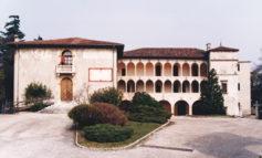 Terza edizione della rassegna di Villa Spinola, Bussolengo