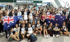 Veneti nel mondo: in partenza i liceali che studieranno all'estero
