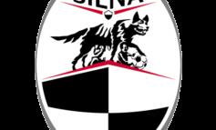 Ufficiale: Damian e Danese in prestito al Siena