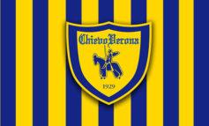 Coppa Italia: #CagliariChievo si giocherà domenica 18 agosto alle ore 20.30