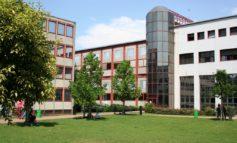Il 19 luglio aprono le iscrizioni all'università di Verona e ai corsi di ambito economico nella sede di Vicenza. Tutte le novità del nuovo anno accademico