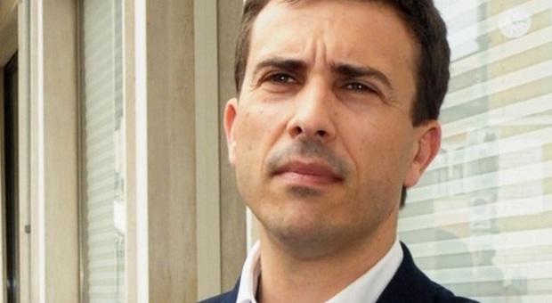 """Teatro Stabile del Veneto. Corazzari: """"Le assegnazioni del FUS mitigano il declassamento. Speriamo ora nel TAR"""""""