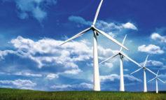 Energia: il Veneto migliora l'efficienza energetica, il 40% della produzione proviene da fonti rinnovabili - coperto il 17% dei consumi