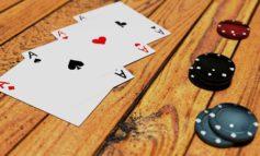 Frezza, un campione di poker sportivo nel veronese