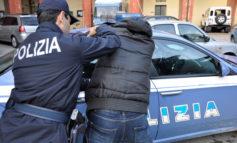 Polizia locale. Arrestato spacciatore a porto San Pancrazio