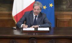 Pensioni, Gentiloni firma il decreto sull'Ape volontaria