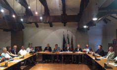 Influenza aviaria: Regione Veneto, le proposte del tavolo di crisi per indennizzi e investimenti in biosicurezza