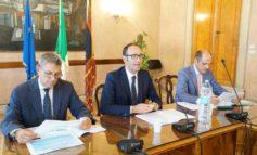 Turismo: in arrivo 12mln di euro per riqualificare le strutture turistiche