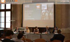 Studio 3A chiede i danni a Miteni per il patema d'animo da PFAS