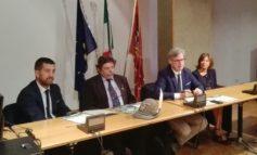 Presentata la seconda edizione del raduno degli Alpini in Europa che si terrà in Romania