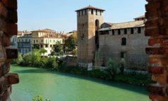 """Verona protagonista indiscussa del social-blog """"Itinerari d'Italia"""""""