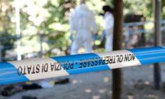 Lite in un b&b a Verona per una sigaretta negata, portoghese ucciso da coltellata