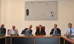 Urbanistica: prima seduta della nuova commissione locale per il paesaggio