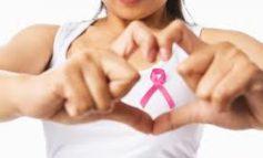 Tumore al seno metastatico: le storie delle pazienti protagoniste nelle piazze italiane