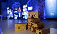 Visitare l'Italia con il tour virtuale di Google