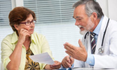 Incontro medici pazienti affetti da Sclerodermia