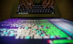Scoperte falle nel Wi-Fi, a rischio dati di tutti
