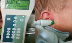 Screening uditivo neonatale: diagnosi precoce per una riabilitazione efficace