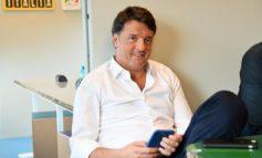 Bankitalia, Renzi: 'Scegliere il migliore. La mozione? Io e Gentiloni saputo nello stesso momento'