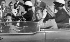 L'assassinio di Jfk, l'Fbi annuncia la diffusione degli ultimi file top secret