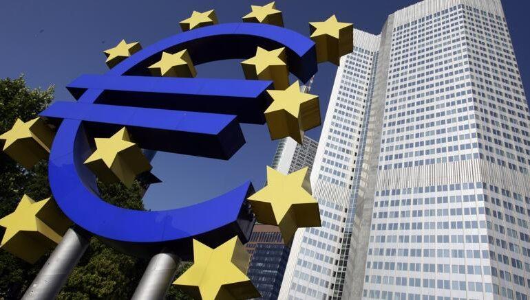 BCE: LA QUIETE PRIMA DELLA TEMPESTA?
