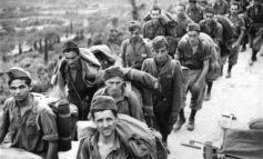 La scelta della Divisione Acqui a Cefalonia e Corfù nel settembre 1943