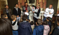 Sommacampagna - Giornata nazionale delle Famiglie al Museo - Ossario di Custoza