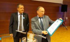Sanità: da oggi Ospedale di Mestre è Amico del Bambino UNICEF. Assessore Sanità Regione firma nuovo protocollo di collaborazione con Organizzazione Internazionale..