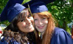 Studiare all'estero durante il liceo: incontro gratuito a Verona