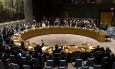 Veto della Russia alle indagini sugli attacchi chimici in Siria