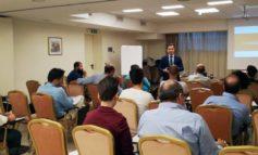 Boom sul web: dati e seminari per le aziende