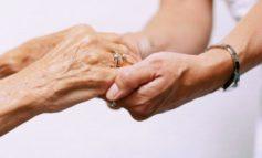 Dal 3 al 7 novembre iniziative per 25° anniversario ADO- Associazione Assistenza Domiciliare Oncologica