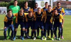 Primavera: Torino-Hellas Verona 1-2
