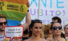 """Corso di formazione """"Ridurre le diseguaglianze di salute delle persone LGBTI"""""""