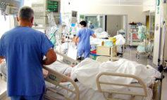 Eutanasia: mia figlia è in coma da anni, decida un giudice