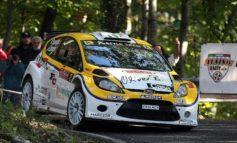 Dal 13 al 15 ottobre a Verona il Rally Due Valli. Ass. Rando
