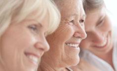 (H)-Open day: servizi gratuiti clinico-diagnostici e informativi alle donne per promuovere il benessere in menopausa