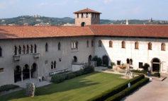 I Musei Civici sui Social. Domani il video di Castelvecchio