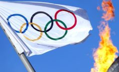 Bando della Regione per finanziare realizzazione e ammodernamento degli impianti di risalita in vista delle Olimpiadi invernali del 2026