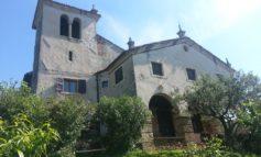 """Documentario """"L'Eremo si San Rocchetto. La vita del silenzio"""": sabato 14 ottobre presentazione pubblica"""