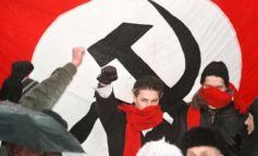Cent'anni di Ottobre Rosso, in Russia 'grande rimozione'