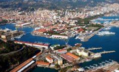 Community di La Spezia: restino in Liguria i soldi prodotti dai porti della Regione